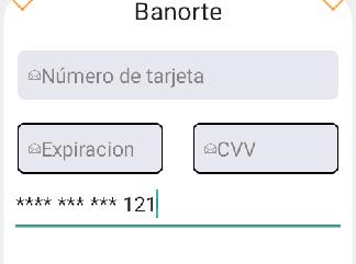 Format personnalisé modifier la saisie de texte android pour